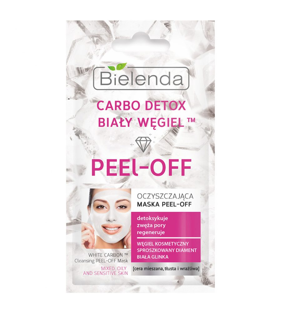 bielenda_cd_wc_ppo_mask